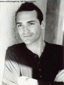 Fabio Boccanera
