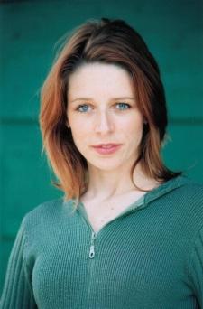 Emma Darmon
