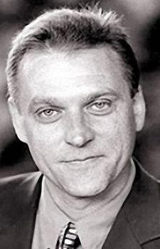 John Chancer