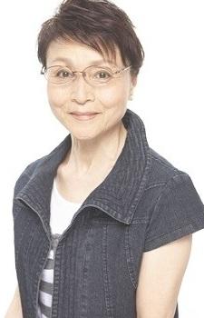 Mizuka Arima
