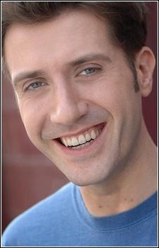 Darren Dunstan