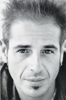 Roger Pera