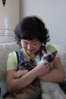 Myeong Seon Lee