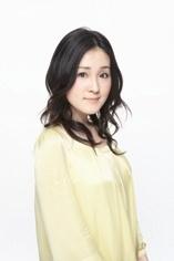 Kozue Yoshizumi