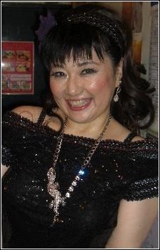Chie Koujiro