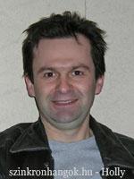 Attila Bartucz