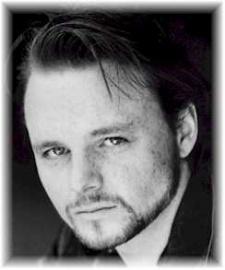 Michael Deffert
