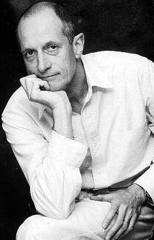 Oliviero Dinelli