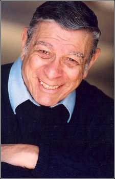 Simon Prescott