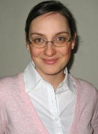 Gabi Wienand