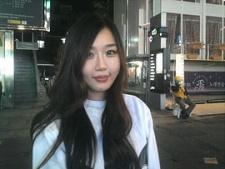 Yu Mi Jeong