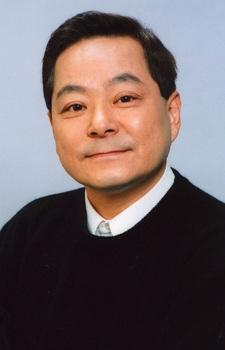 Kiyonobu Suzuki