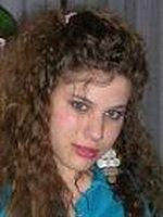 Anita Kálmánfi