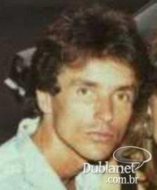 Carlos Laranjeira