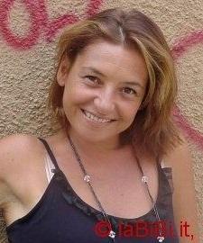 Paola Majano
