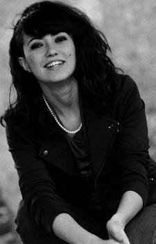 Deborah Morese