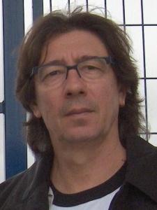Ricky Coello