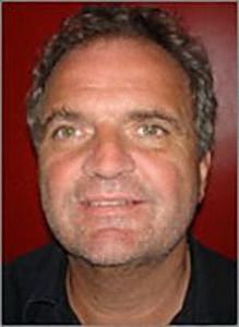Pierre Peters-Arnolds