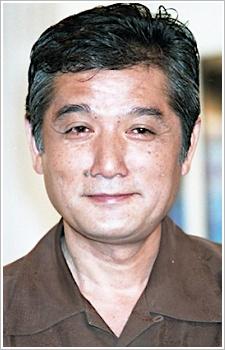 Toshiyuki Hosokawa