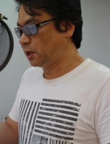 Si Ho Hong