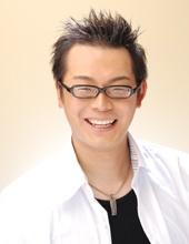 Masato Funaki