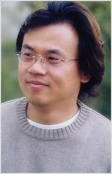 Su Jin Kang