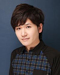 Shuuhei Iwase