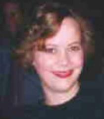 Laura Chapman