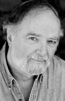 Bill Flynn