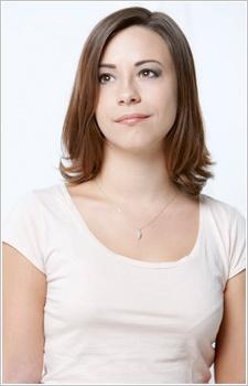 Adeline Chetail