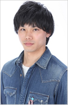 Eiji Takeuchi