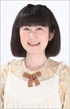 Shino Kakinuma