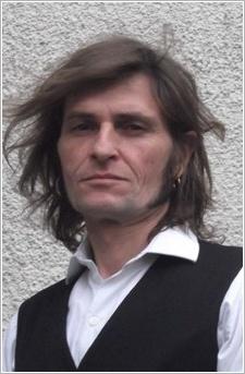 François Creton