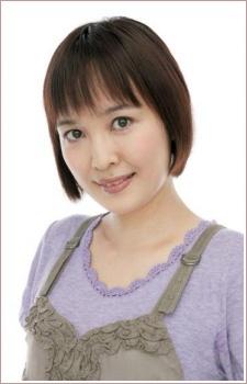 Yuuko Nagashima