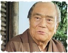 Tokue Hanasawa