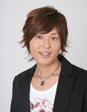Makoto Naruse