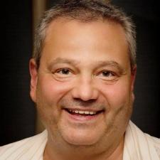 Péter Szokol