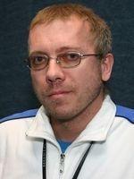 János Megyeri