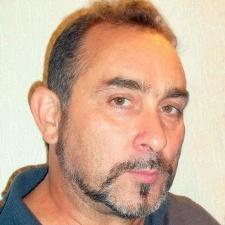 Raul Schlosser