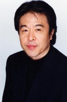 Kouji Totani