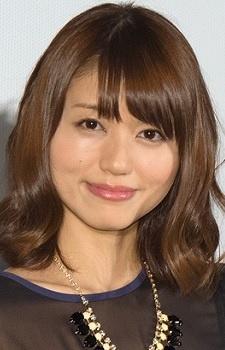 Yukiyo Fujii