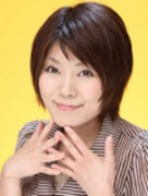 Hitomi Takeuchi