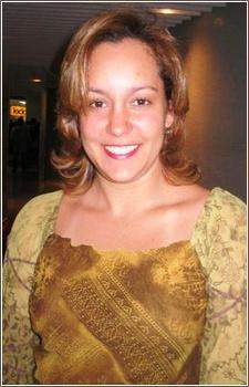 Letícia Quinto