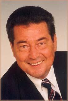 Endre Botár