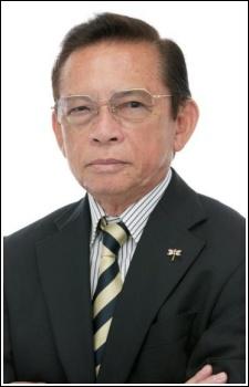 Kouji Yada