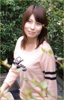 Megumi Yamato