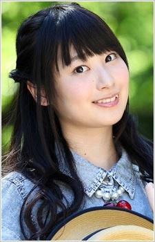 Nanami Yamashita
