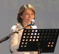Marcella Silvestri