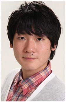 Kenta Ookuma