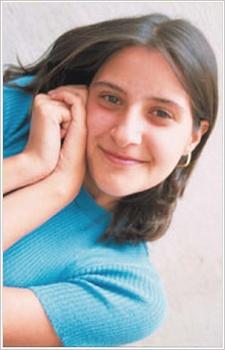 Fernanda Bulara